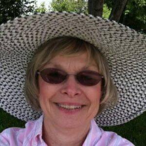 Sheila Hostetler