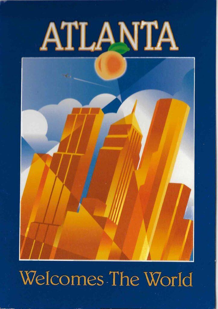 atlanta-welcomes-the-world
