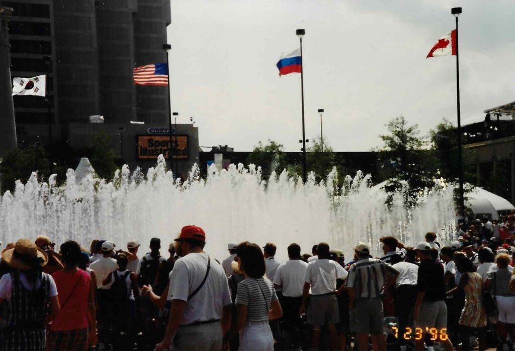 centennial-park-waterpark