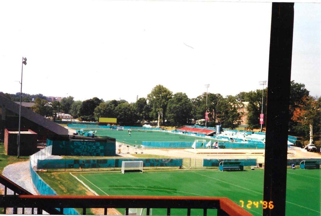 lacrosse-field