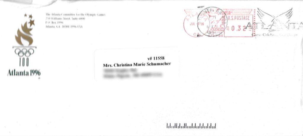 letter-of-acceptance