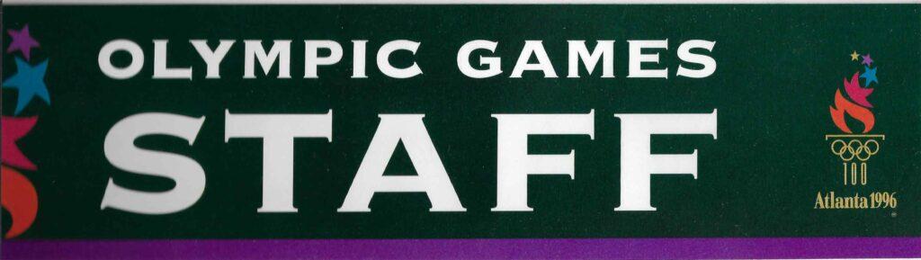 olypic-games-staff-sticker